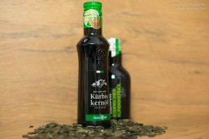 Kürbiskernöl Steiermark kaufen