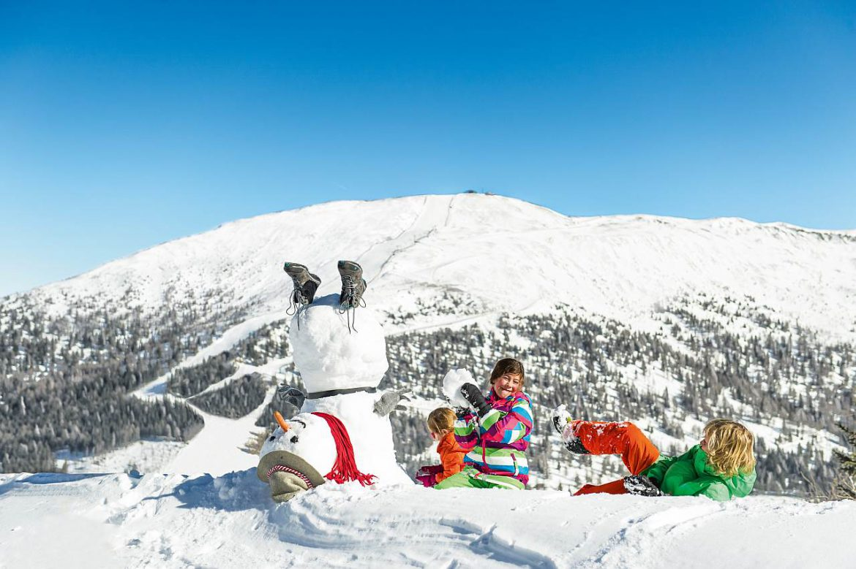 Winterurlaub Kärnten Tipps